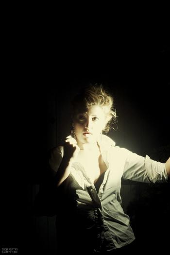 Lightbringer:A